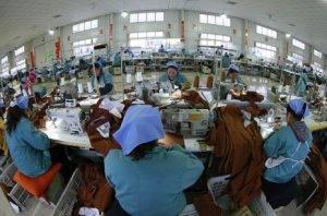 Как пытаются выжить российские одежные бренды