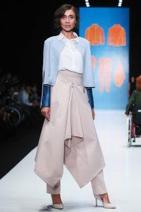 Жакет+брюки+юбка